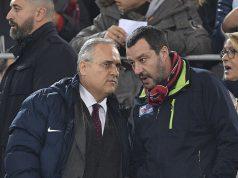 Salvini Milan
