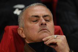 Manchester United, partiti i contatti per il post Mourinho: