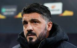 Olympiakos-Milan diretta live: formazioni ufficiali, tabellino e marcatori