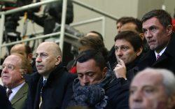 Milan, ecco la sanzione Uefa: guai per il club rossonero [DE