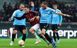 Calciomercato Genoa, rebus sulla contropartita dal Milan: ar