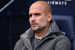 Manchester City, buona la prima: vittoria in rimonta per la