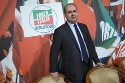 """Arbitro aggredito nel Lazio, Bordoni: """"Episodio da condannar"""