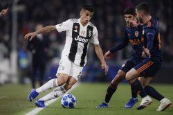 Infortunio Cancelo, bruttissime notizie per la Juventus: sar