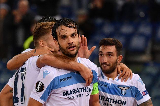 Lazio-Milan streaming