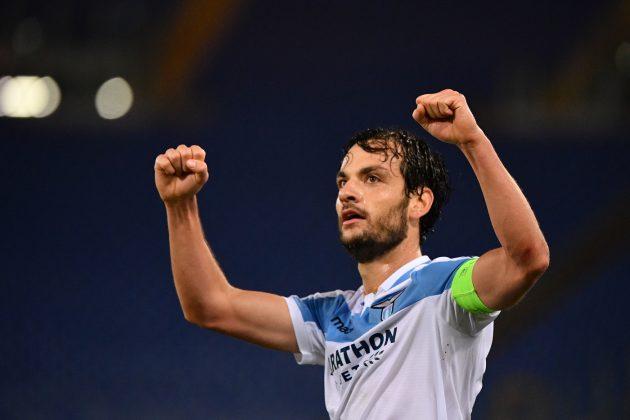 Lazio Marsiglia 2-1