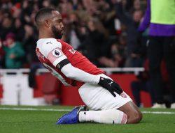 Scatto Arsenal, successo in chiave Champions contro il Chels
