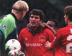 Manchester United, dopo 15 anni Neville non ha ancora perdon
