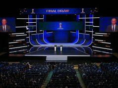 date Champions League