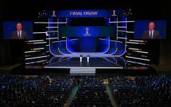 Mondiali 2030: Argentina, Cile, Paraguay e Uruguay pronte ad unire le forze