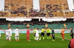 Risultati Serie D Girone I, la classifica: il Bari vola, il Messina ancora ko [FOTO e VIDEO]