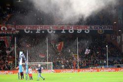 Calciomercato Genoa, bomba dalla Spagna: la 'richiesta' di M