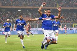 Il calciomercato oggi – Manovre in attacco di Milan e Sampdo
