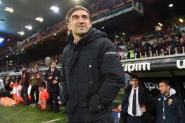 Bologna Hellas Verona, Juric alla vigilia: tra dubbi di form