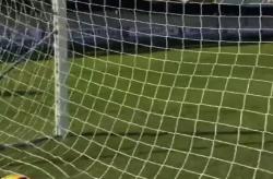 Fiorentina, gol pazzesco di Gerson in allenamento [VIDEO]