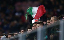 Italia USA diretta live: probabili formazioni, tabellino e s
