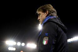 Italia-Finlandia 1-0 diretta live    finisce il primo tempo