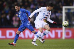 Italia Usa 1 0, le pagelle di CalcioWeb