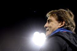 """Italia Usa, Mancini soddisfatto: """"meglio del previsto"""""""