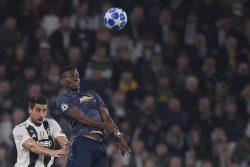 Calciomercato Juve: pronta offerta per Pogba, ma l'esonero d