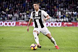 Juventus, ecco come saranno le maglie del prossimo anno [FOTO]