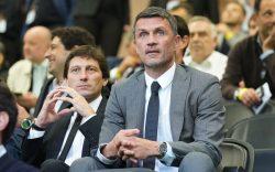Calciomercato Milan, missione Champions League: tre innesti