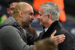 Classifica stipendi allenatori, Mourinho si fa ricco col Tot