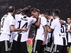 Quote Juventus