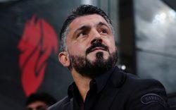 Bologna Milan diretta live: formazioni ufficiali, tabellino