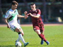 Ecco chi è Vincenzo Millico, la nuova stella del Torino pron