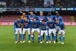 Calciomercato Napoli, il Chelsea prepara l'offerta per un ti