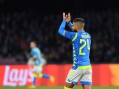 Quote Europa League Napoli