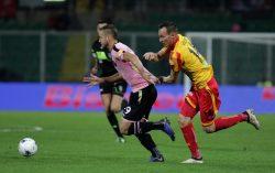 Serie B, Palermo: in città gli esponenti della nuova proprie
