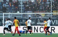 Risultati Serie B, lo Spezia si riscatta: vittoria contro il Benevento [FOTO]