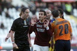Nuovo scandalo Calciopoli, in 19 rinviati a giudizio: coinvo