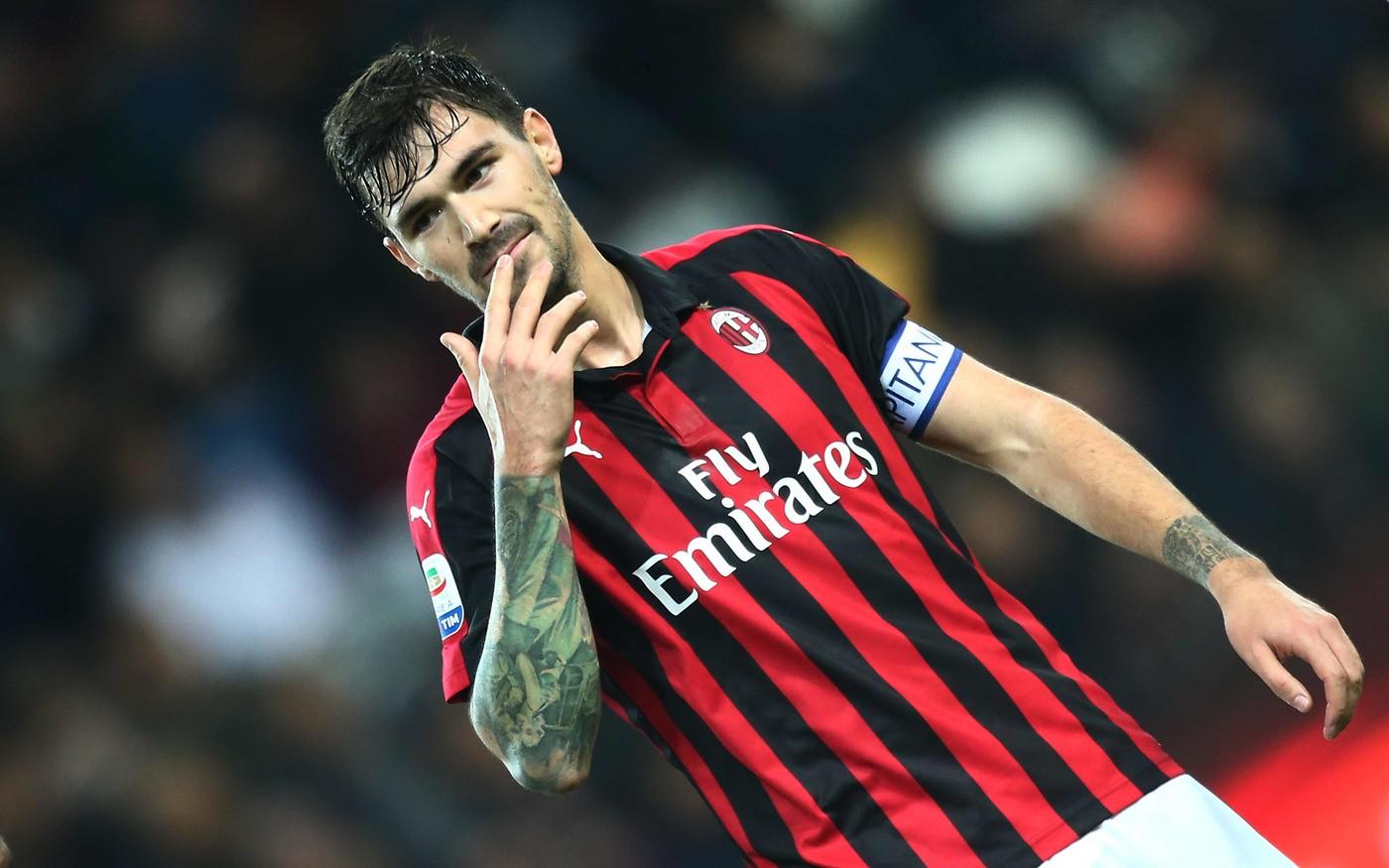 Serie A 30^ giornata, le probabili formazioni: il Milan cambia modulo ...