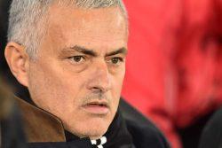"""L'ex Arsenal Keown boccia Mourinho: """"Il suo United è il peggiore degli ultimi 25 anni"""""""