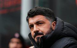 Milan Torino diretta live: formazioni ufficiali, tabellino e
