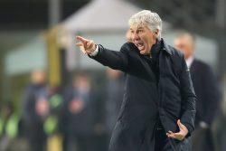 Serie A LIVE, i match delle 15: gol Lasagna, l'Udinese pareggia! [VIDEO]