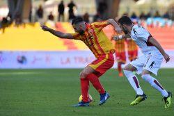 Serie B, Cosenza Benevento: le formazioni ufficiali