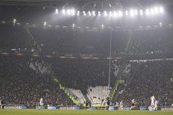 Moggi e Montero ospiti dello Juventus Official Fan Club di Santa Lucia del Mela per