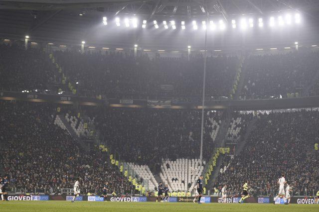 Fan Club Gaetano Scirea