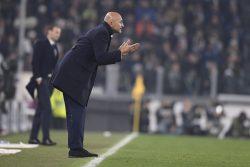Inter, Spalletti si è giocato i bonus: adesso l'obiettivo de