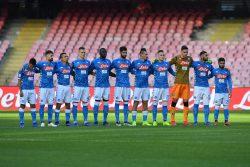 Dopo le coppe europee, torna la Serie A: le Migliori Quote d