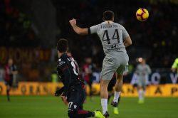 Il calciomercato oggi – Tutte le trattative in Serie A, sono