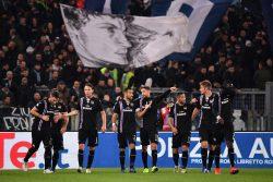 Sampdoria, uno stop per infortunio e un rientro in gruppo: G