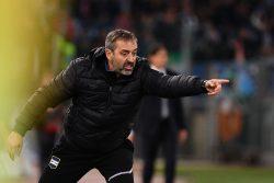 Sampdoria, Giampaolo attacca il Var dopo il pari contro la Lazio