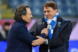 Serie A, l'analisi: la follia di Spalletti spiana la strada
