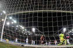 Il calciomercato oggi – Genoa, l'annuncio del presidente Pre