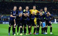 Probabili formazioni Serie A, 34^giornata: torna Icardi, opp